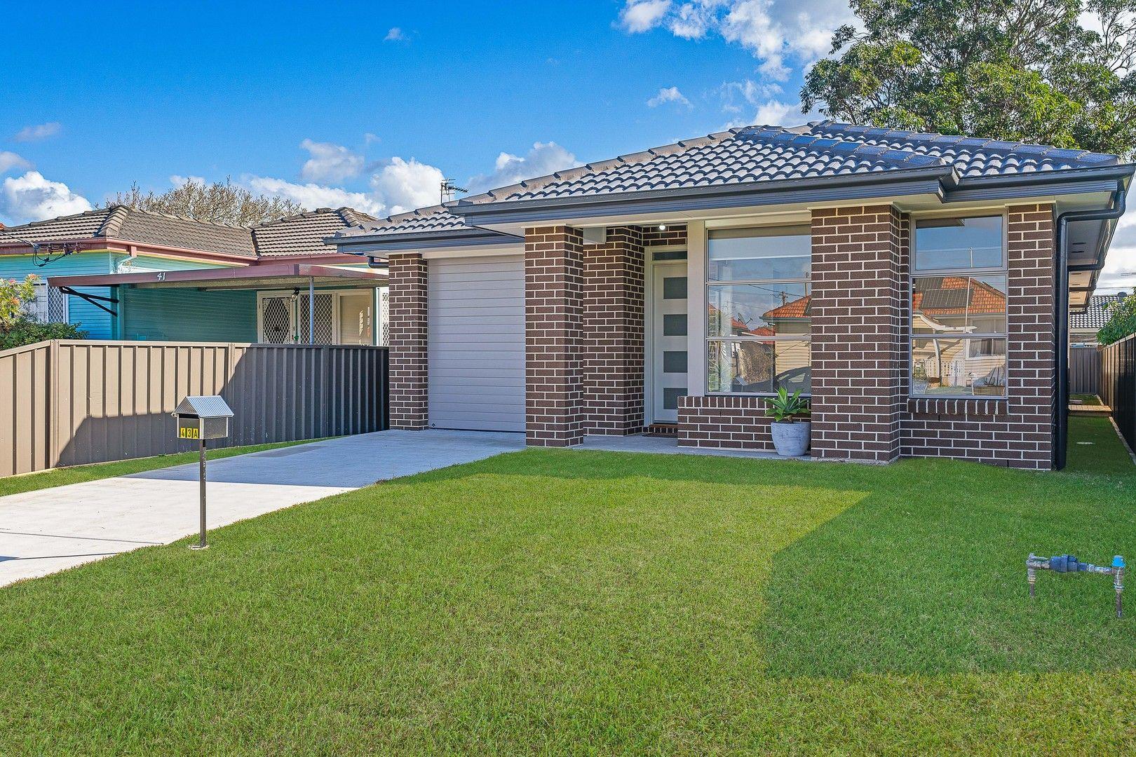 43a Croudace Street, Edgeworth NSW 2285, Image 0