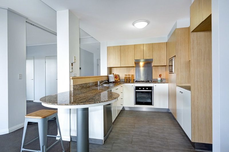 41/29 Bennelong Parkway, Wentworth Point NSW 2127, Image 2