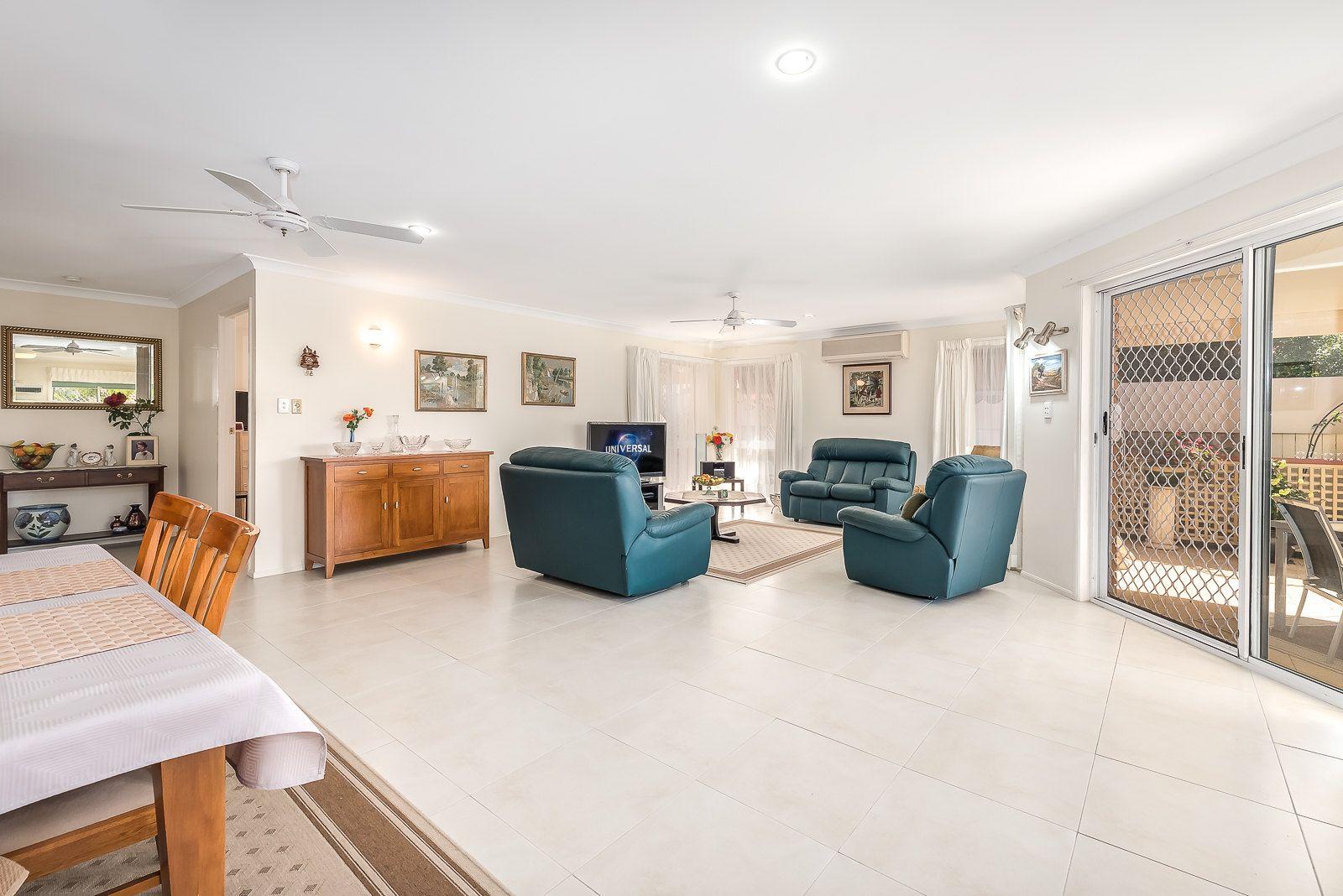 1 Prestwick Court, Robina QLD 4226, Image 2