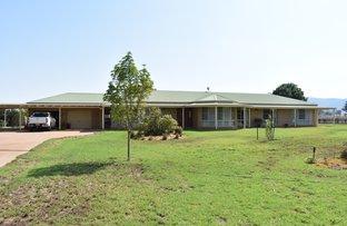Picture of 3002 Nangar Road, Eugowra NSW 2806