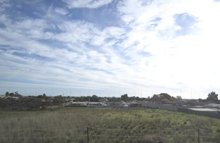 Lot 48, Casey Road, Port Broughton SA 5522