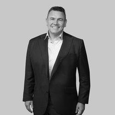 Paul Tonich, Sales representative