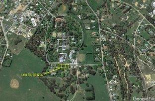 Lot 37 Oak Avenue, Beechworth VIC 3747