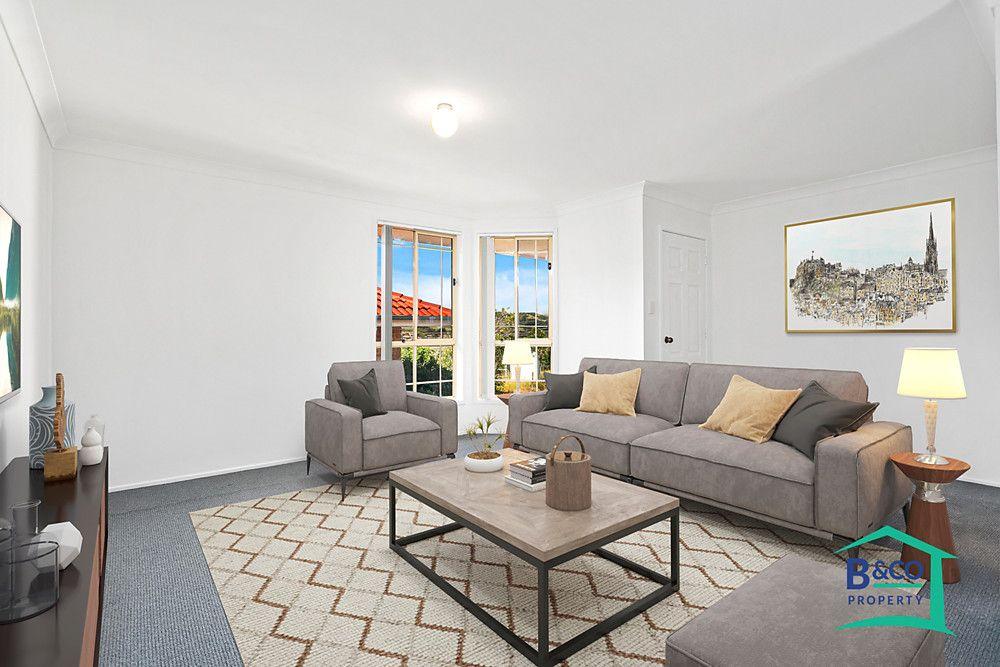 2/120 Hillside Drive, Albion Park NSW 2527, Image 1