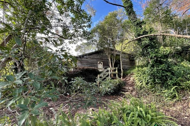 Picture of 3 Hume Street, UPWEY VIC 3158