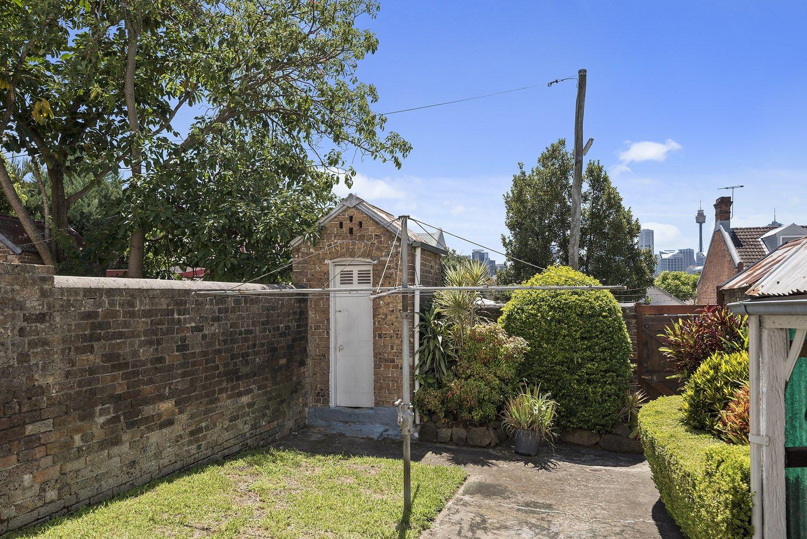 273 Glebe Point Road, Glebe NSW 2037, Image 2