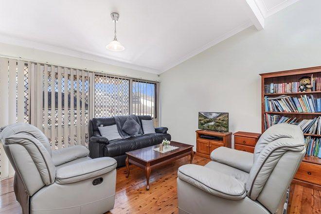 Picture of 5/155 Greenacre Road, GREENACRE NSW 2190