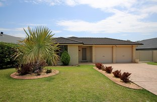 Picture of 62 Firetail Street, South Nowra NSW 2541