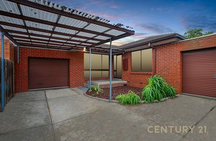 Picture of 2/8 Rose Avenue, Dandenong North VIC 3175