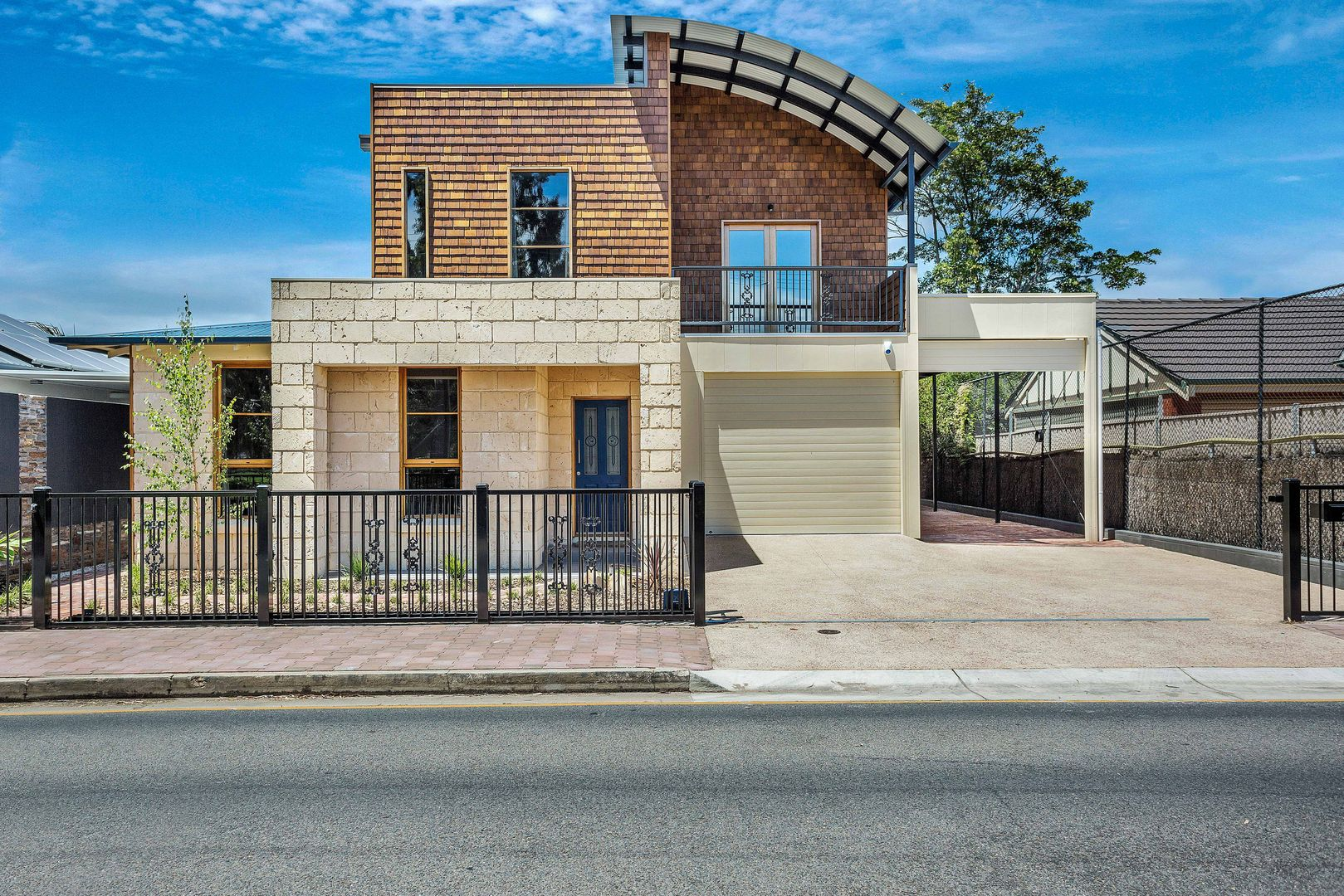 2B Boundary Road, Somerton Park SA 5044, Image 1