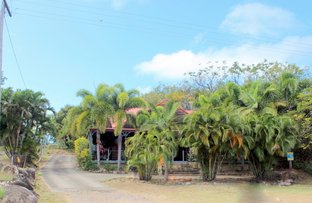 Picture of 6 Howard Street, Cooktown QLD 4895
