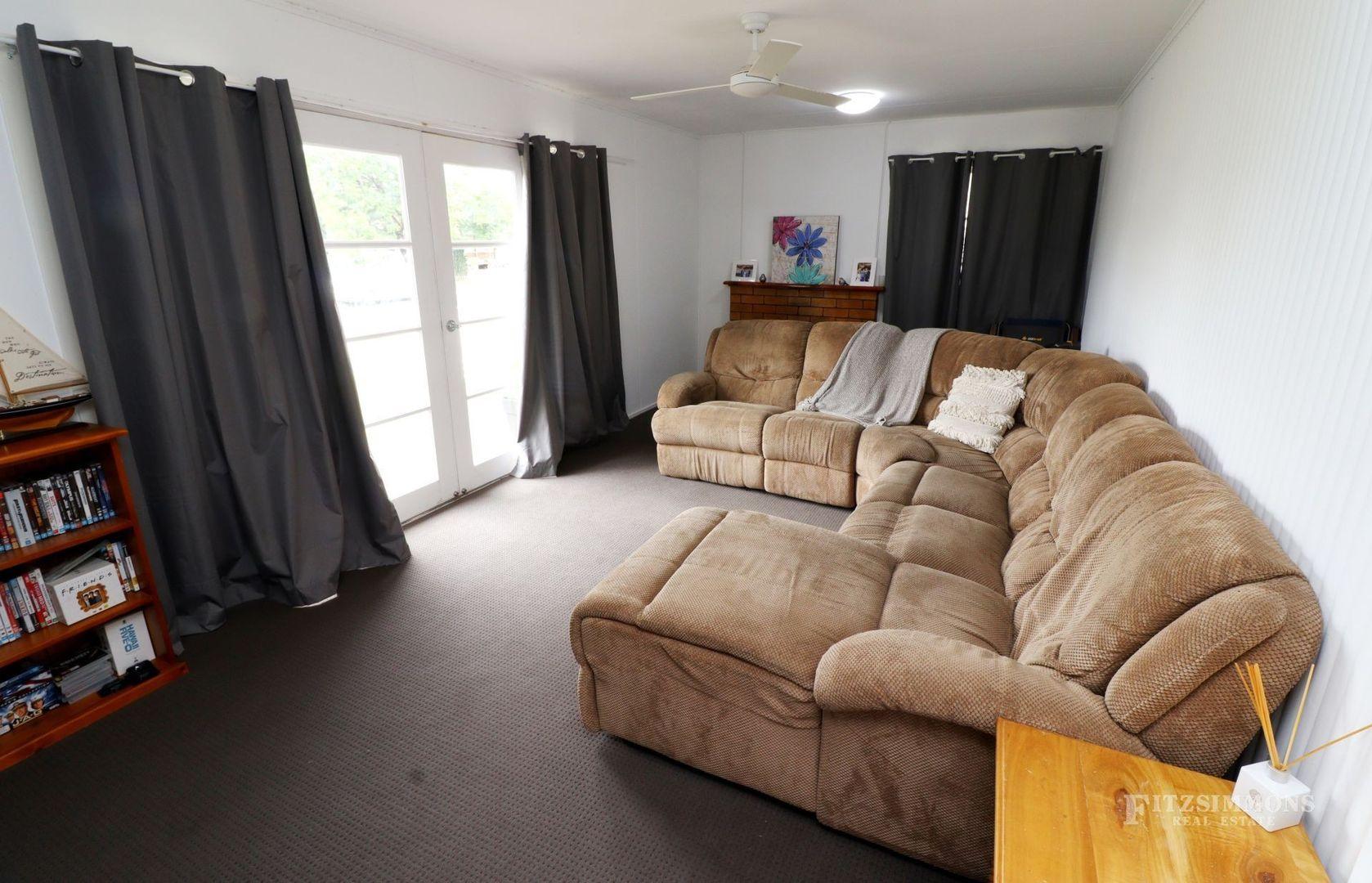 15 Swan Street, Dalby QLD 4405, Image 1