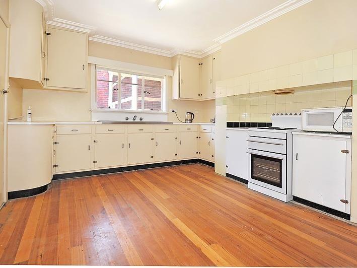 2 Howitt Street, Ballarat North VIC 3350, Image 2
