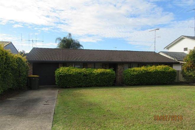 Picture of 7 Ellenborough Close, WAUCHOPE NSW 2446