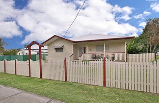 Picture of 124 Matthew Street, Rosewood QLD 4340