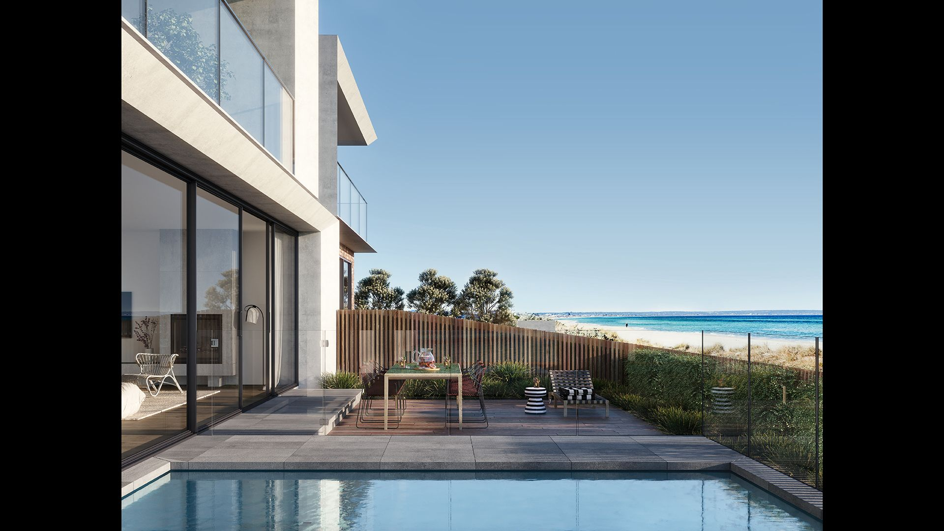 G.01/5 Foster Street, Aspendale VIC 3195, Image 0