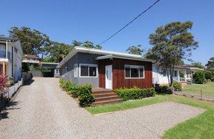 Picture of 261 Elizabeth Drive, Vincentia NSW 2540