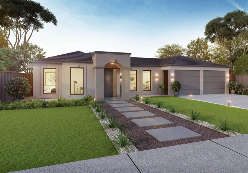 Lot 2156 Trident Road, Seaford Meadows SA 5169, Image 1