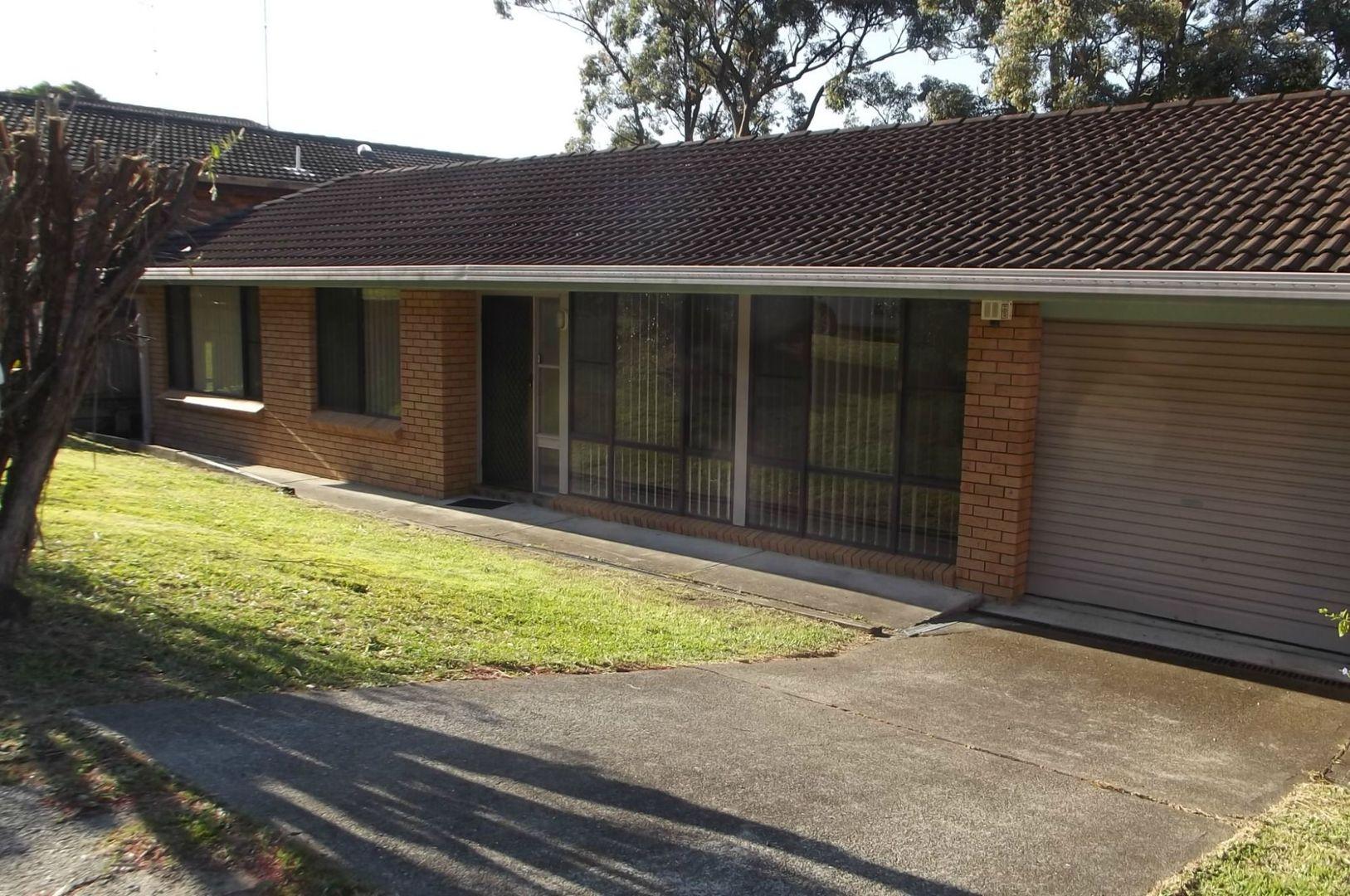 18 Leguna Crescent, Forster NSW 2428, Image 0