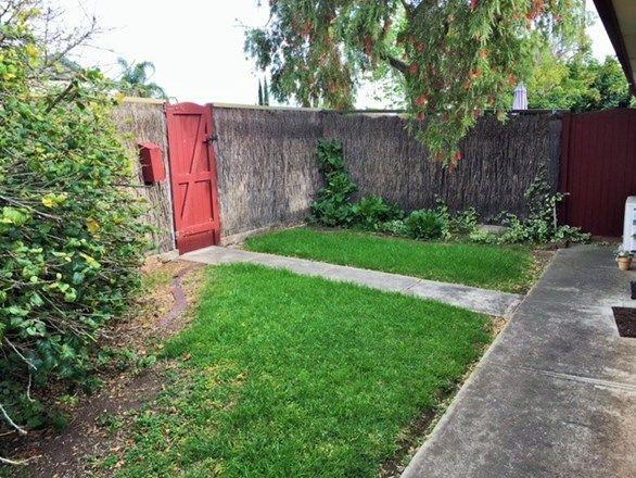 1/43-47 Morphett Road, Camden Park SA 5038, Image 1