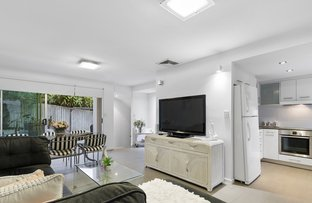 Picture of 4/207 Brisbane Street, Bulimba QLD 4171