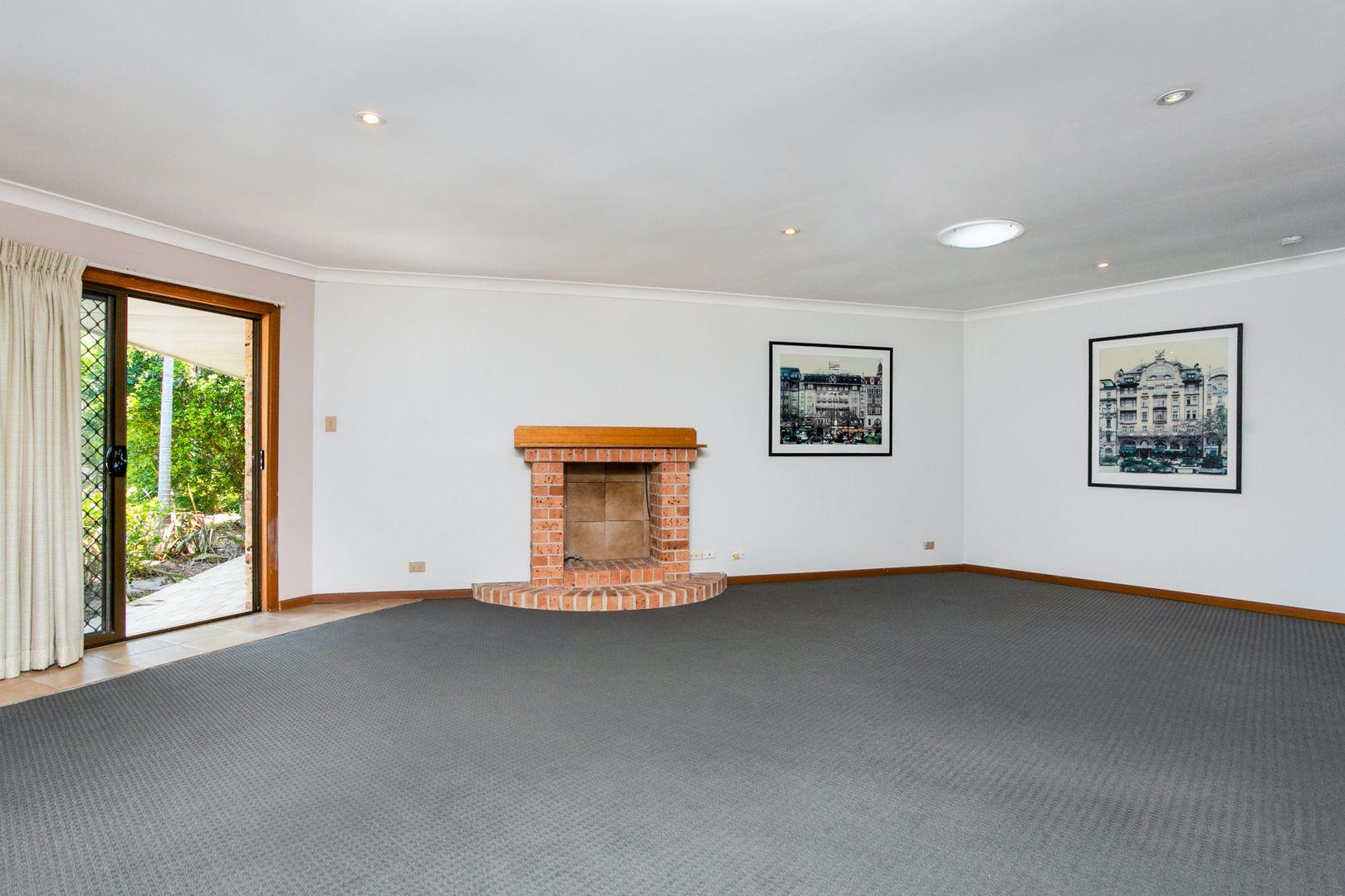 3 Jabiru Close, Mona Vale NSW 2103, Image 0