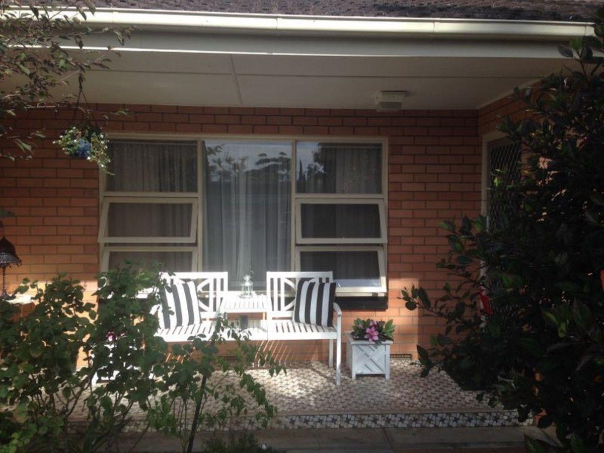 4/15 Howard Terrace, Hazelwood Park SA 5066, Image 0