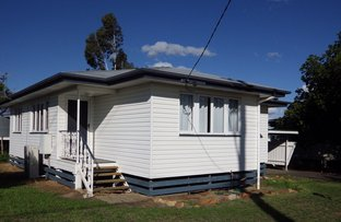 Picture of 128 Currey Street, Roma QLD 4455