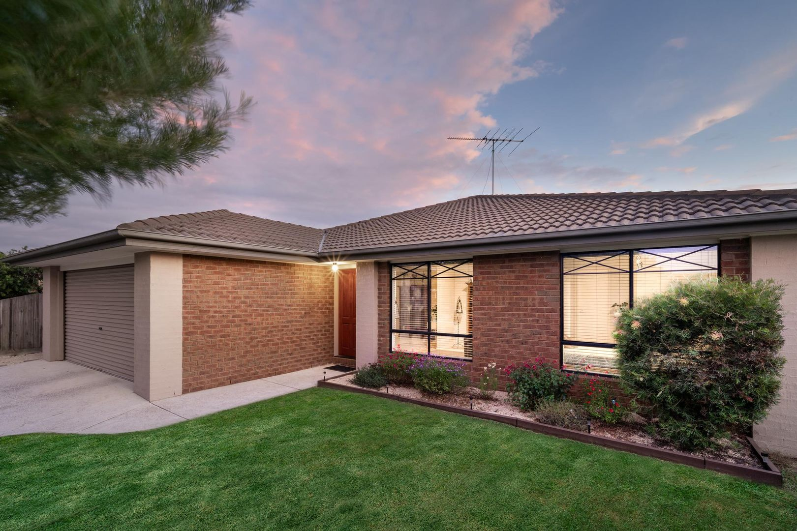 3 Green Acre Drive, Leopold VIC 3224, Image 0