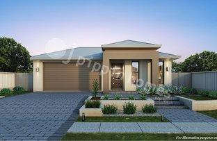 Lot 1 Kirby Road, Aspley QLD 4034