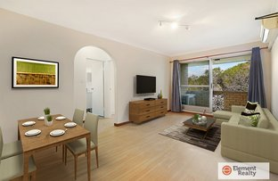 Picture of 5/38-40 First Avenue, Eastwood NSW 2122