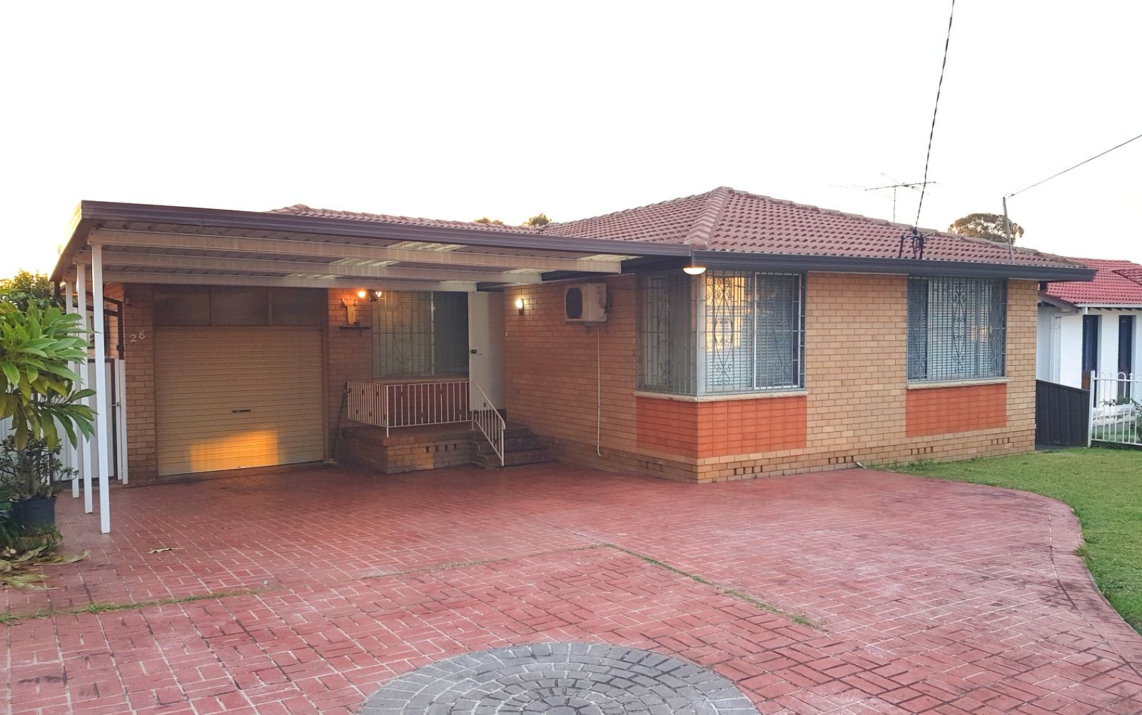 28 Stroker Street, Canley Heights NSW 2166, Image 0