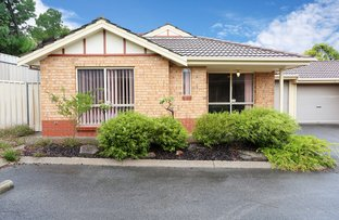 Picture of 10/103 The Golden Way, Wynn Vale SA 5127