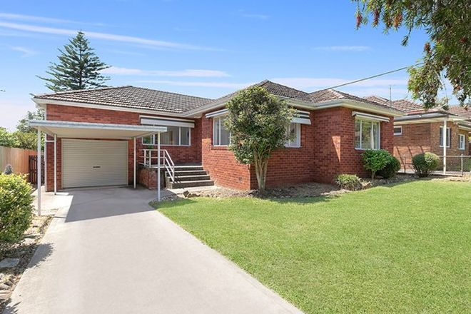 Picture of 14 Romford Road, EPPING NSW 2121