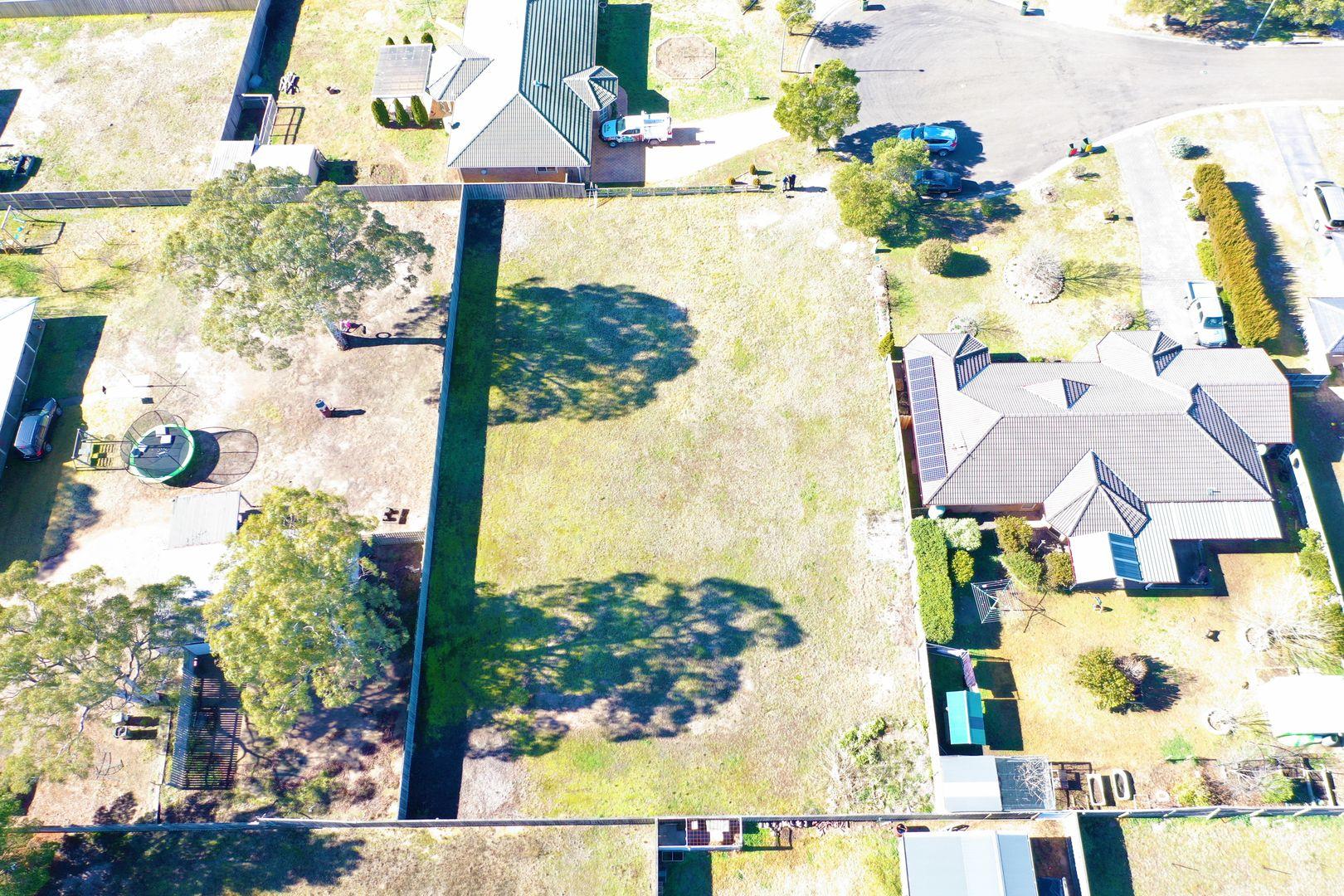 32 Eliza Power Drive, Marulan NSW 2579, Image 2