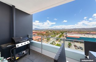 Picture of 278/325 Anketell Street, Greenway ACT 2900