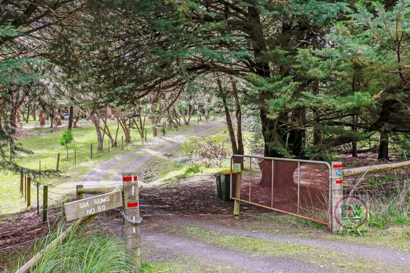50 Blackwood  Rise, Moe South VIC 3825, Image 0