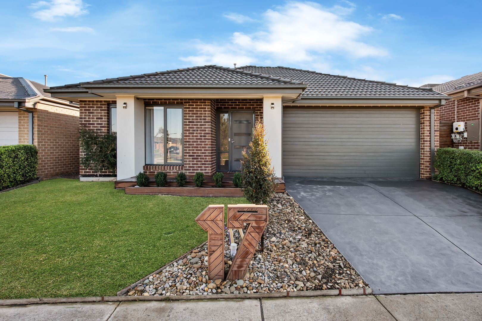 17 Shaw Road, Officer VIC 3809, Image 0