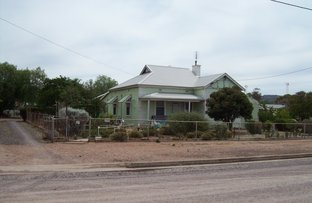Picture of 21 Edwards Street, Wilmington SA 5485
