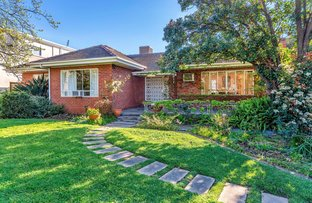 Picture of 3 Gulfview Avenue, St Georges SA 5064