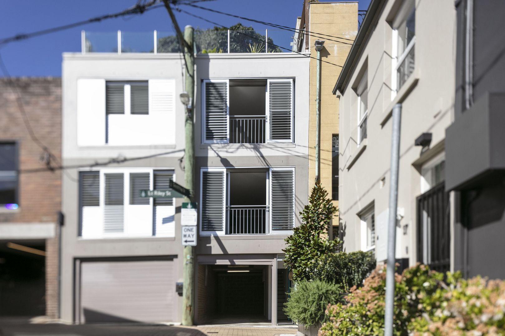 14B Little Riley Street, Surry Hills NSW 2010, Image 0