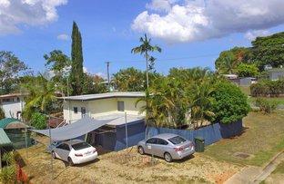 5 Purcell Street, Mareeba QLD 4880