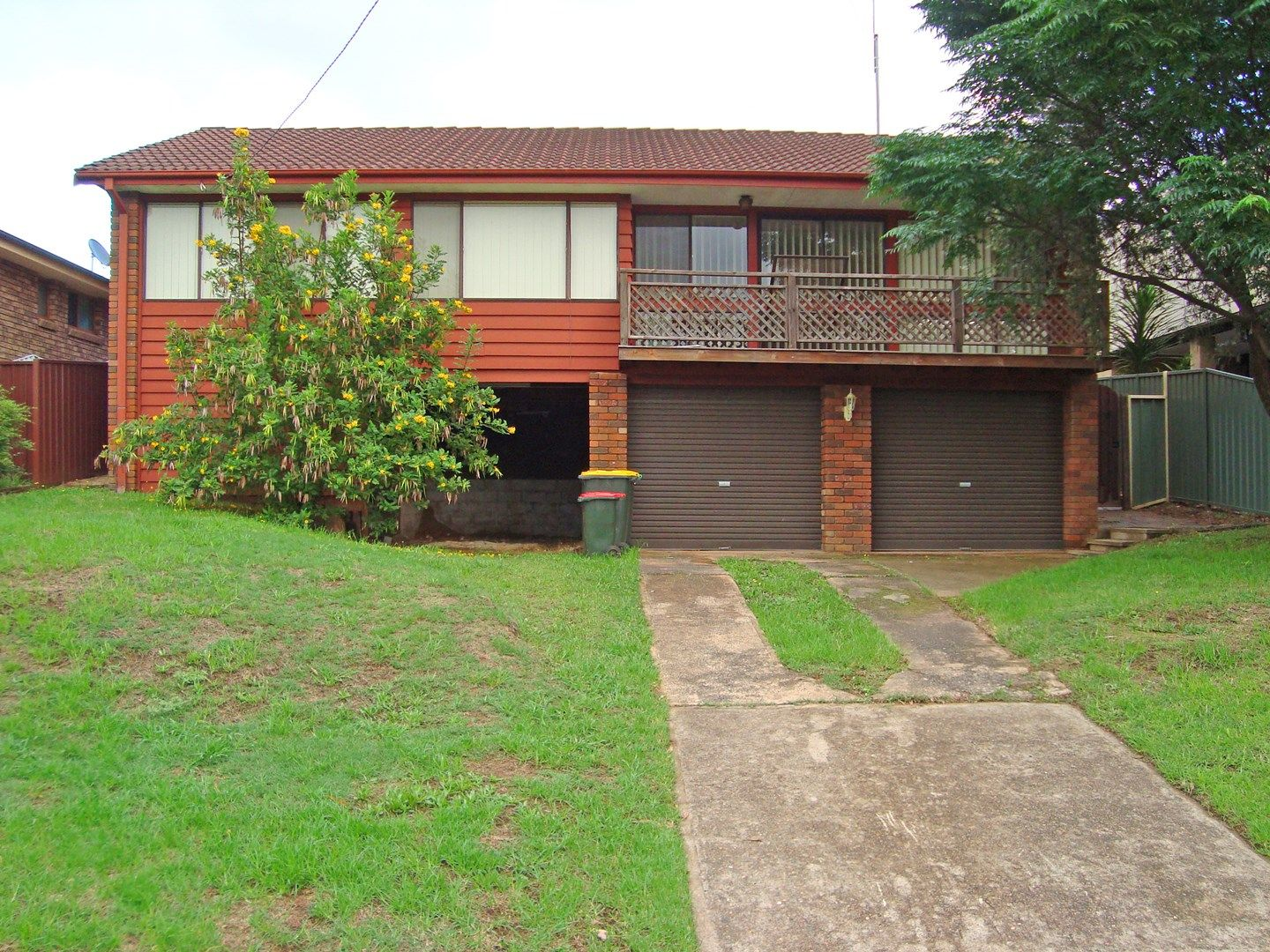 33 Berallier  Drive, Camden South NSW 2570, Image 0