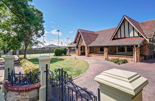 Picture of 31 Alpha Road, Prospect SA 5082
