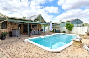 Picture of 4A Brockley Place, Kingsley WA 6026
