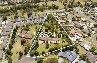 Picture of 8 Eden Place, Wallan VIC 3756
