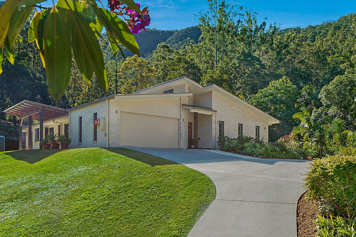 45 Burley Road, Cedar Creek QLD 4520, Image 0