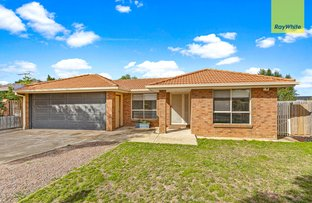 Picture of 2 Connor Street, Bacchus Marsh VIC 3340