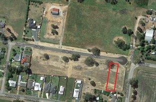 Lot 2 - 194 Jude Street, Howlong NSW 2643