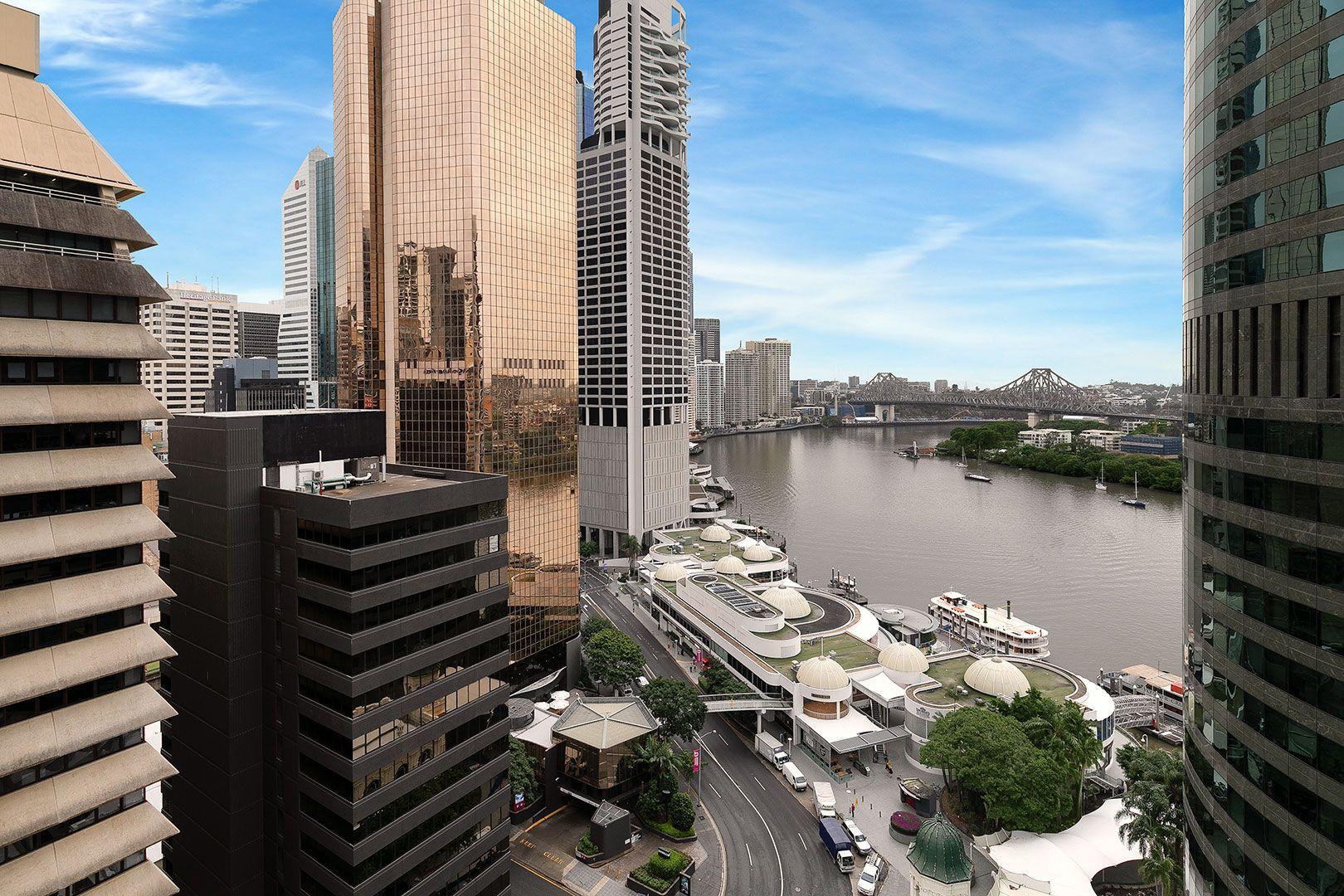 26 Felix Street, Brisbane City QLD 4000, Image 0